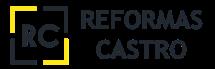 Reformas Castro