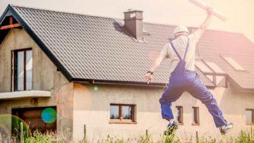 Cuanto Cuesta Reformar Una Casa