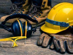 seguro prevencion de riesgos laborales