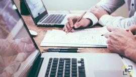 Presupuestos de Reformas Cerrados: Todo lo que Debes Saber Sobre Ellos