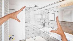 Reformar Baño Sin Complicaciones