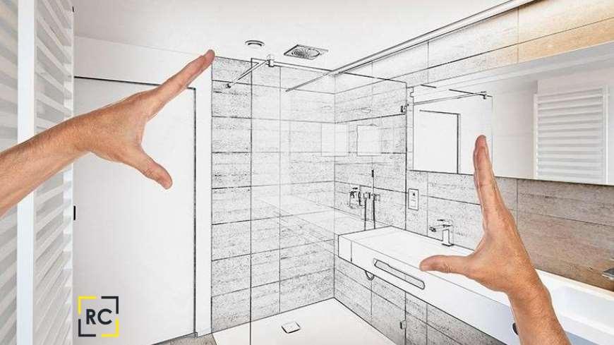 Cómo Reformar tu Baño Sin Complicaciones