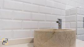 Reformar Baño en Madrid: 10 Errores a Evitar