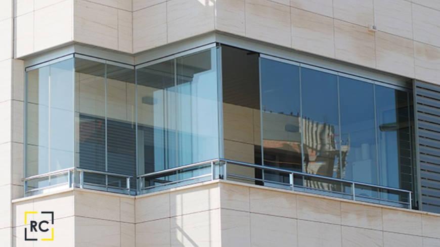 Reformas de Pisos: Ventajas de Cerrar El Balcón