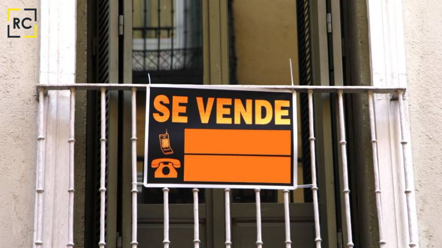 Quiero Vender Mi Casa: Reformas Para Sacar Más Rentabilidad