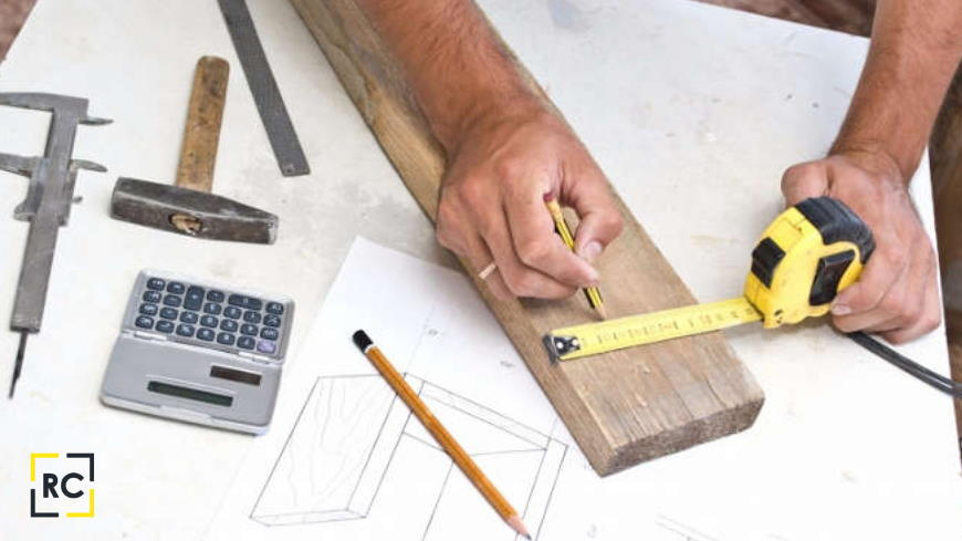 Trabajos Más Frecuentes Que Realizamos Las Empresas De Reformas