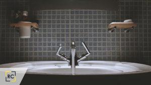 Cuanto Puede Costar Reformar Baño