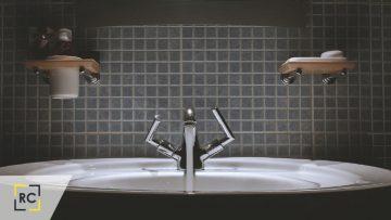 Cuanto Puede Costar Reformar Un Baño