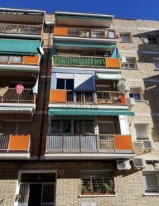 Reforma de piso Humanes de Madrid