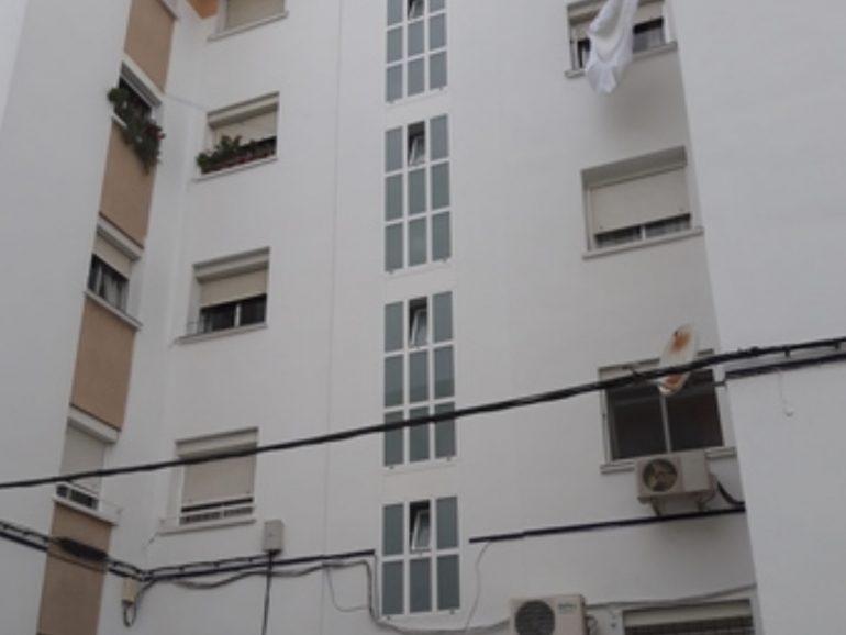 Reforma de piso en Valdemoro