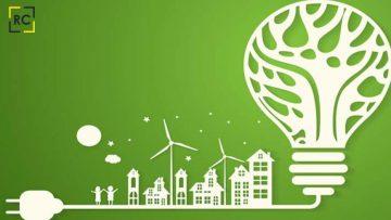 Empresas de Reformas Para Mejorar La Eficiencia Energética En El Hogar