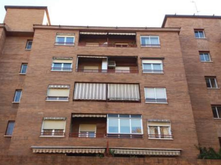 ¿Cuánto cuesta reformar un piso de 95 m2?