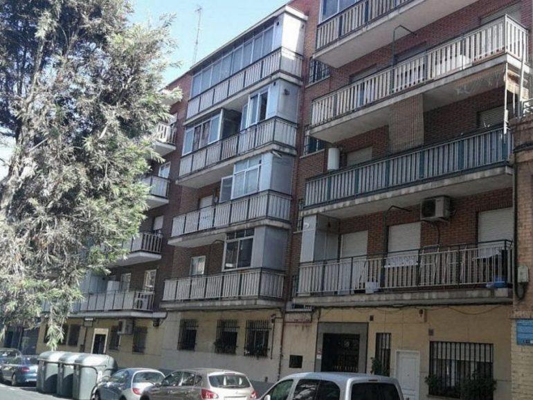 Empresa para reformar un piso en Madrid