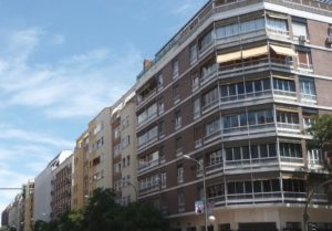 Precio para reformar un piso en Leganés