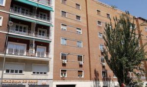 Presupuesto de reforma de piso Madrid