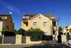 Reforma de vivienda en pozuelo de Alarcon
