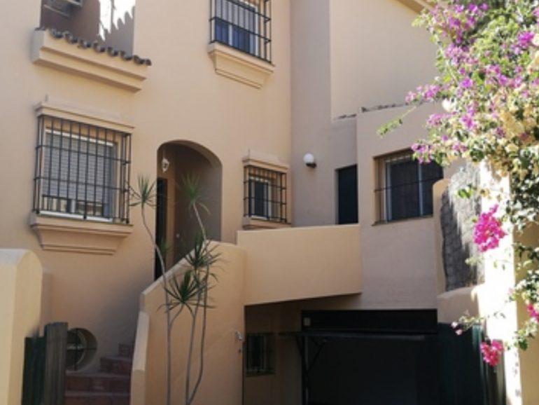 Reforma de casa en Torrejón de Ardoz
