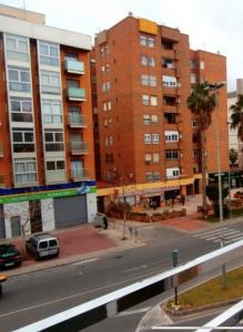 Reformas de pisos en Madrid