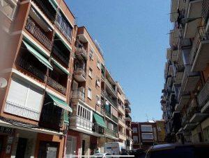 Reformas de pisos en Rivas Vaciamadrid