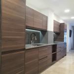 Reformas pisos y cocinas en Madrid