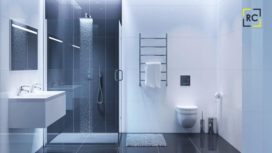 ¿Cuánto Cuesta Cambiar la Bañera Por un Plato de Ducha?