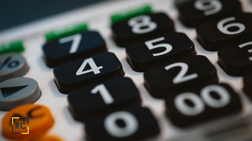 Presupuestos de Reformas Para Mejorar tu Propiedad