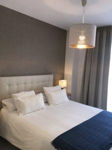 ¿Cuánto cuesta reformar un piso en Fuenlabrada?