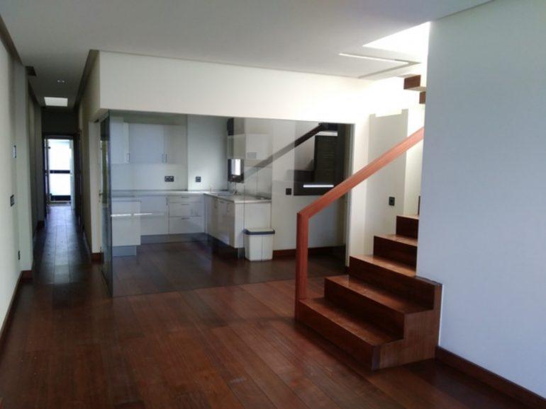 ¿Cual es el precio de reformar un piso en Fuenlabrada?