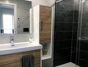 Cuanto-cuesta-reformar-un-baño-en-Leganés