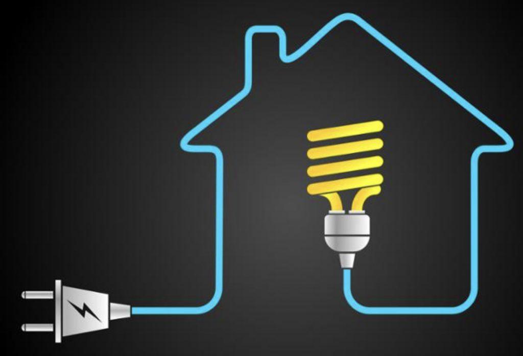 Instalación de electricidad en Madrid