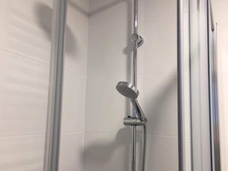 ¿Cuánto cuesta la reforma de un baño en Madrid?