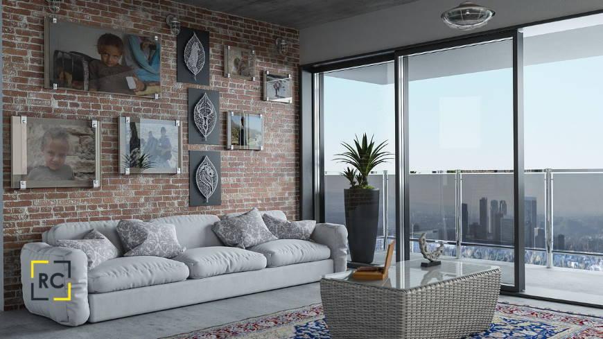 Empresas de Reformas Para Que Disfrutes de Una Casa Más Caliente