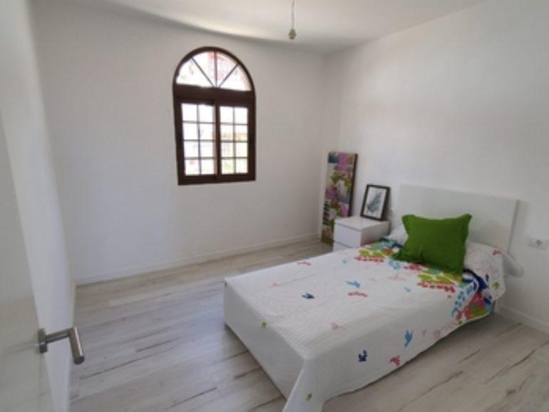 ¿Cuando reformar un piso en Madrid?