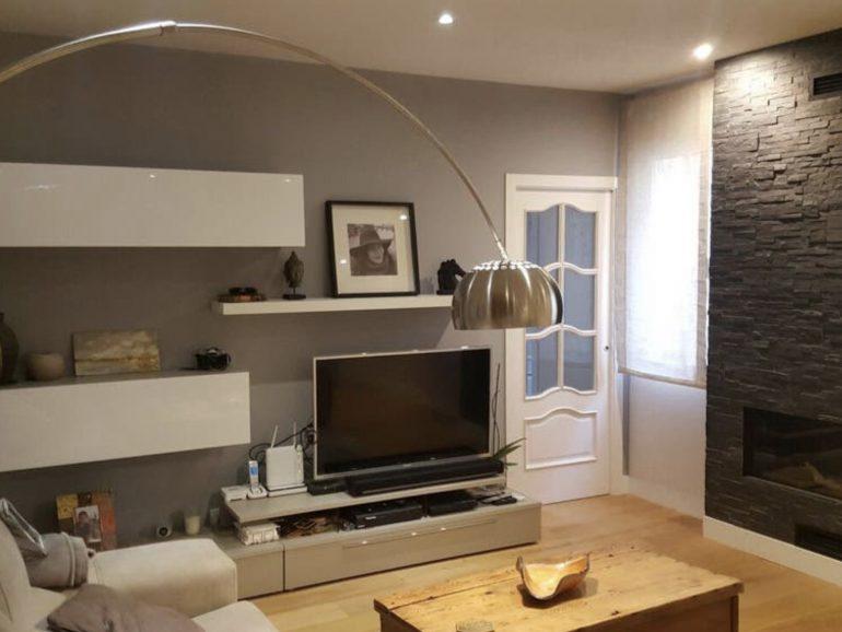Cuánto puede costar la reforma de un piso en Leganés