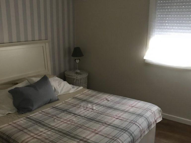 La reforma de un piso en Madrid ¿Cuánto cuesta?