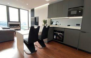 pisos reformas en Madrid