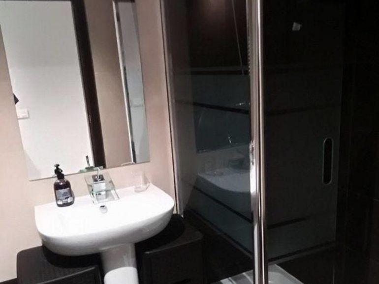 Reformar una cocina y un baño en Alcorcón