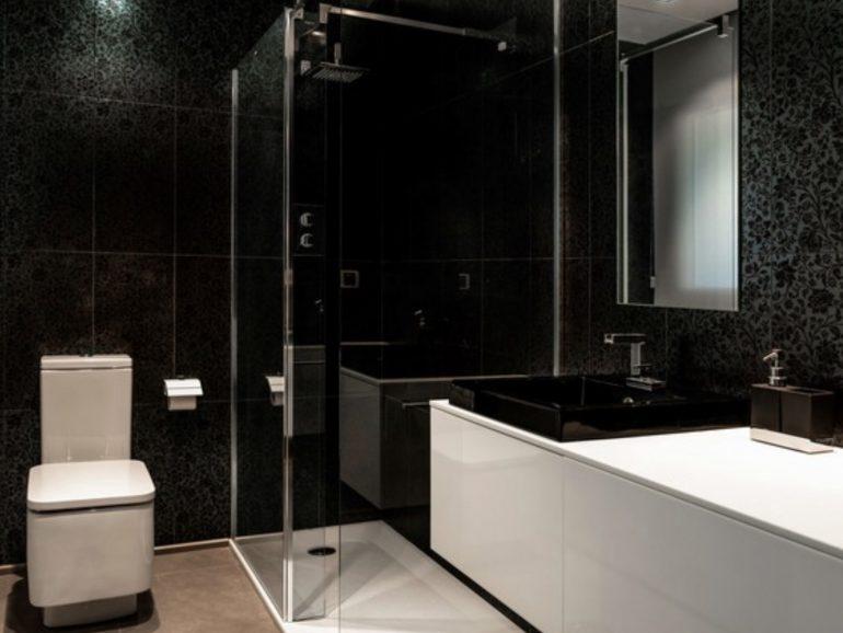 Cambio de plato de ducha y reformas en Vallecas Madrid