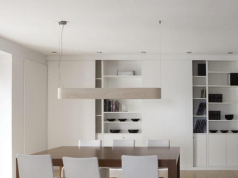 Madrid remodelación de cocina y dormitorio