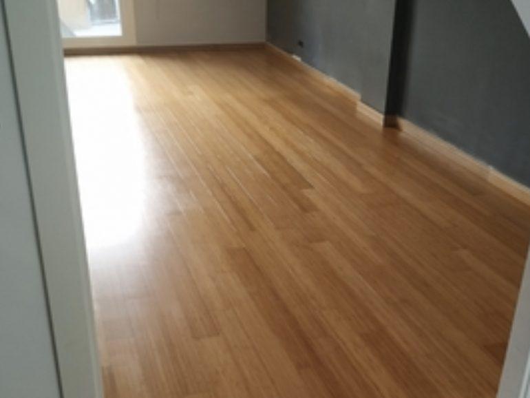 Presupuesto en vivienda de 77 m² de Valdemoro