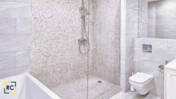 Precios y Tiempos de Cambiar Bañera por Plato de Ducha