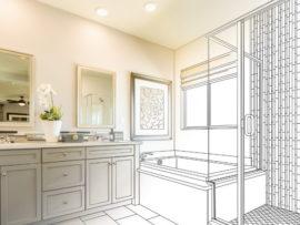 Cuanto Cuesta Reformar un Baño de 6 m2