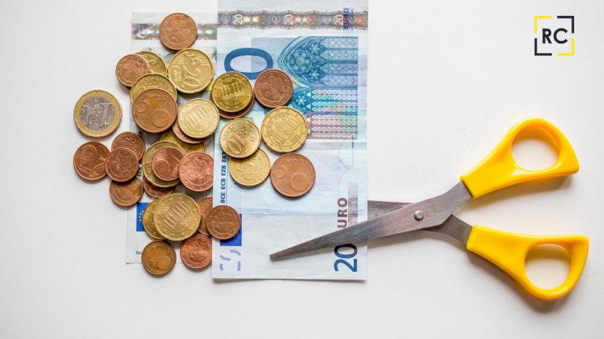 En Qué Escatimar y en Qué no en los Presupuestos de Reformas en Madrid